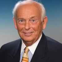 Chris Komisarjevsky