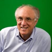 William Seidman