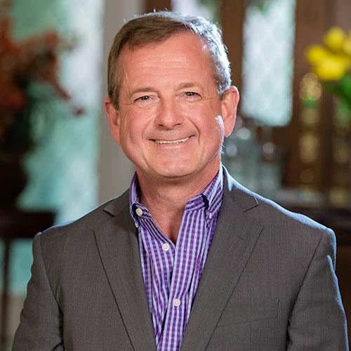 Jim Schleckser